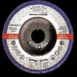 "Metal Grinding Discs / Wheels - 4"", 100mm (Angle Grinder)"