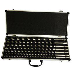 Auger Wood Drill Box Set
