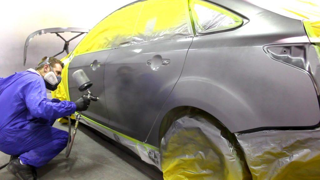 auto abrasives
