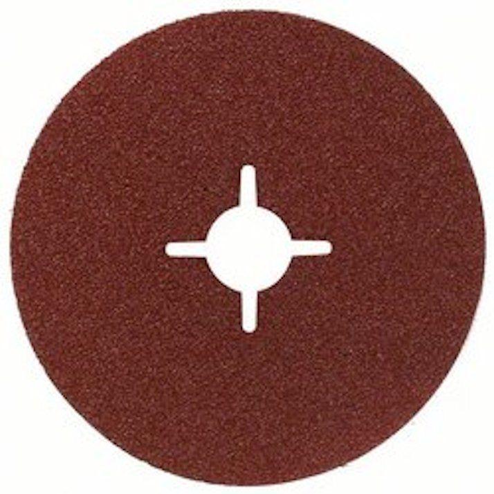 Smith & ARROW Sanding Disc