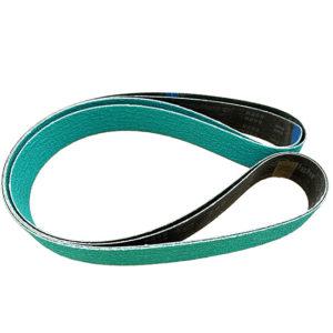 "Linishing Belt 72"" x 2"""